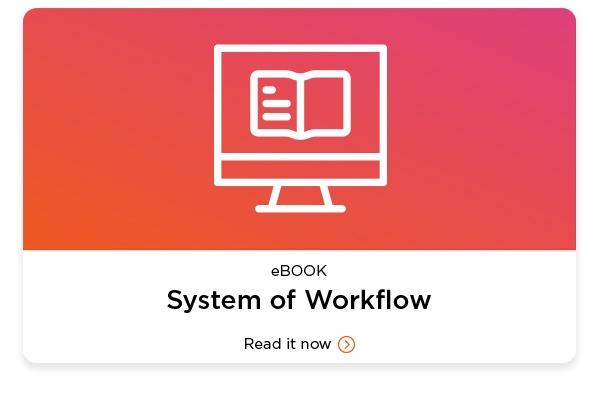 LP_Resource_ebook_SOW